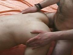 Slutty Homosexual Males Hardcore Bareback