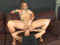 Rimjob Big Dick Tube Videos